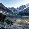 登山用テント:激安品はムリ、「安いけど使える!」を叶えるベストな選択とは